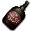 Tw3 questitem alcohol vis la crac.png