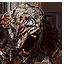 Tw3 bestiary icon zgnilec.png