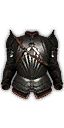 Tw3 armor knight 1 armor 1.png