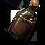 Tw3 questitem q702 wight brew.png