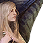 Tw3 bestiary icon siren.png
