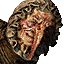 Tw3 bestiary icon fairy witch.png