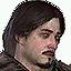 Tw3 character icon svanrige.png