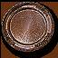 Tw3 copper platter.png