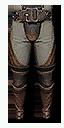 Tw3 ursine trousers 2.png