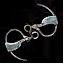Tw3 dimeritium shackles.png