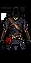 Tw3 armor lynx armor 4.png
