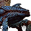 Tw3 bestiary icon arachasarmored.png