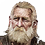 Tw3 character icon harald.png