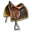 Tw3 saddle enhanced.png