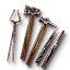 Tw3 gnomish armorers tools.png