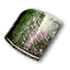 Tw3 plate gold green.png