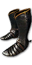 Tw3 armor knight 2 boots 1.png
