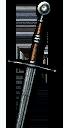 Tw3 nomansland steel sword lvl4.png