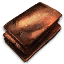 Tw3 plate copper.png