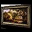 Tw3 questitem mq7024 gen painting landscape d.png