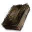 Tw3 dirty book 1.png