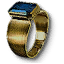 Tw3 gold sapphire ring.png