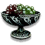 Tw3 fruit bowl.png