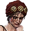 Tw3 character icon feliciacori.png