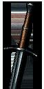 Tw3 novigraadan steel sword lvl2.png
