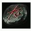Tw3 runestone chernobog lesser.png