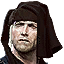 Tw3 character icon roche.png
