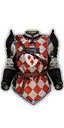 Tw3 armor sq701 geralt armor.png