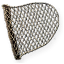 Tw3 fishing net.png