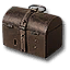Tw3 locked strongbox.png