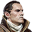 Tw3 character icon graden.png
