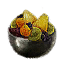 Tw3 hotel silver fruitbowl.png