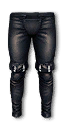 Tw3 nilfgaardian trousers fancy.png