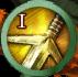 Fast Silver (level 1)