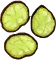 Substances Spores.png