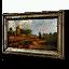 Tw3 questitem mq7024 gen painting landscape c.png