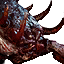 Tw3 bestiary icon kikimore worker.png