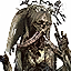 Tw3 bestiary icon noonwraith0003.png