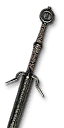 Tw3 q505 crafted sword.png