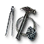 Tw3 weapon repair kit amateurs.png