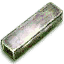 Tw3 ingot gold green.png