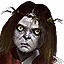 Tw3 character icon johnny.png