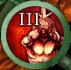 Strength (level 3)