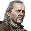 Tw3 character icon vesemir.png