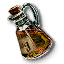 Tw3 oil hybrid enhanced.png