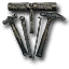 Tw3 high-quality smithing tools.png