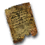 Tw3 questitem q704 mages notes 02.png
