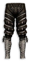 Tw3 armor guard 2 pants 1.png