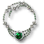 Tw3 silver emerald necklace.png