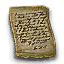 Tw3 questitem q702 love letter.png